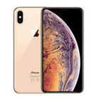 Apple iPhone XS - 256GB - Gold (Tesco Mobile) A2097 (GSM) - UK BLACKLISTED