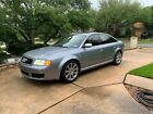2003+Audi+RS6+Quattro+%2D+4%2E2+V8+Bi%2DTurbo+2003+Audi+RS6+%2D+clean+title+%2D+showroom+condition+with+up+to+date+maintenance
