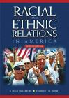 Racial and Ethnic Relations in America [7th Edition]