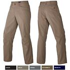 5.11 Tactical Men's Ridgeline Pant, Style 74411, Waist-28-44, Inseam 30-36