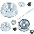 For STIHL String Trimmers Brush Cutter Adapter Fixing Repair Washer Nut Kit Set