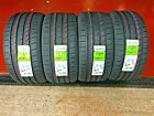 255 35 19 Rapid Brand New Tyres  255/35zr19 96y Extra Load Tyres Very Cheap