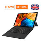 Chuwi Hi10 Air Tablet/laptop Windows Os Intel Quad Core 4gb+64gb Notebook Uk
