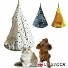 Cat Hanging House Conical Hammock Pet Tent For Cat Small Dog Removable New