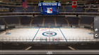 New York Rangers Detroit Red Wings 11/6 Tickets First Row Center Ice $360.0 USD on eBay