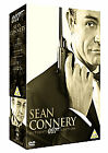 James Bond Ultimate Sean Connery collection.(DVD). Brand New and sealed. £28.5 GBP on eBay