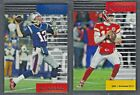 2019 Donruss Football RETRO 1999 Insert Complete Your Set - You Pick! on eBay