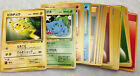 Japanese 1996 Pokemon Promo Card - Select from 'Styles' Mint