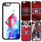NHL Montreal Canadiens Custom Case Cover For Samsung Galaxy S20 / iPhone 11 iPod $9.88 USD on eBay