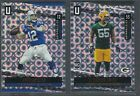 2019 Panini Unparalleled Base GROOVE Parallels Complete Your Set - You Pick! on eBay