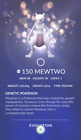 Mewtwo #150 Pokemon Go Raid Service ✔Guaranteed Catch ✔Shiny Chance ✔100% Safe