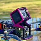 tbs source one KIT Gopro 5 6 7 bumper arm guards sma / axii tbs Multi-color