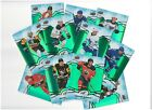 2018-19 Upper Deck Ice Hockey GREEN parallel Complete your set $1.99 CAD on eBay