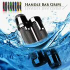 7/8 Handlebar End Hand Grips for BMW R 1200 GS R1200GS R1200 GS LC Adventure