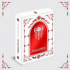 DREAM CATCHER RAID OF DREAM Special Mini Kit Album Air-Kit POSTER 26 Card SEALED