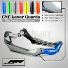 CNC Motorcycle 7/8 Brake Clutch Lever Guards Protectorfor BMW S1000RR S1000 RR
