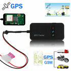 Car GPS Reverse Positioner GPS Positioning Signals Interfere Prevent tracked