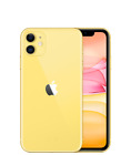 Top Holiday Gifts Apple iPhone 11- 64GB All Colors - GSM & CDMA Unlocked - Apple Factory Warranty