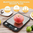 10kg//1g Precision Electronic Digital Kitchen Food Weight Scale Home Tool WL Z5T5
