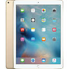"""Apple iPad Pro 12.9"""" 2nd Gen (WiFi + Cellular) All Colors/Capacity Excellent Con"""