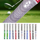 Durable Standard/Midsize Golf Putter Grip OverGrip Tape Club Grips Wrap