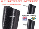 3mm Rubber Matting Flooring Heavy Duty Floor Garage Van Kennel 1m 1.2m & 1.5m
