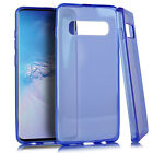 Samsung Galaxy S10 Crystal Skin Case Protective Cover