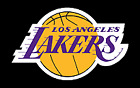 (2) LOS ANGELES LAKERS vs MEMPHIS GRIZZLES TICKETS 10/29 STAPLES CENTER **119** on eBay