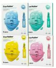New Dr.Jart + Cryo Rubber Mask Pack 4 Types