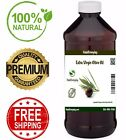 Olive Oil - EXTRA VIRGIN 100 Pure Cold Pressed Organic Carrier Skin Hair Face