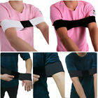 2020 Golf Swing Arm Band Training Aid Strap Motion Correction Belt for Beginners