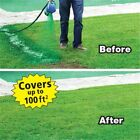 Professional Garden Hydro Liquid Sprayer Mousse Household Hydro Seeding System picture