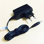 Nokia Home Wall AC Charger for 3310 3100 6230i 3220 1110 1100 6100 2610 6600