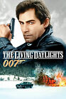 The Living Daylights 6 Poster Movie Poster Canvas Picture Art Wall Decore £4.0 GBP on eBay
