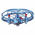 RC Drone KY601S Quadcopter HD 5.0MP Camera WIFI FPV 1080P Foldable Aircraft US