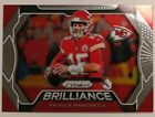 """2019 Panini Prizm Football """"BRILLIANCE"""" Insert Complete Your Set - You Pick! $2.99 USD on eBay"""