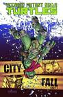 TMNT Graphic Novels (IDW 2014-2016) various BRAND NEW! image