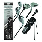 Best Golf Packages - Go Golf Junior Web Package Set Childrens Kids Review