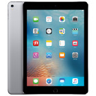 Apple Ipad 5th Generation Wifi Only 32GB All Colors