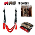 Sex/SM Hanging Swing Sling Couple Adults Game Fantasy Fun Toys Set