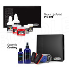 Hyundai TCW - Creamy White Touch Up Paint Scratch Repair Kit