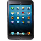 NEW Apple iPad Mini 1 64GB, Wi-Fi, 7.9in Display - Black MD530LLA