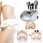 Safty Use Ultrasound Slimming Fat Body Contour Beauty Machine losing weight