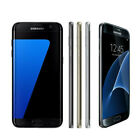 Samsung Galaxy S7 G930 G930t 32gb Unlocked At&t T-mobile Smartphone
