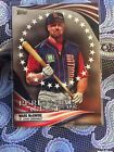 2019 TOPPS UPDATE #PAS-26 Mark McGwire - Perennial All Star