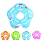 Kyпить Newborn Infant Baby Swimming Float Ring Bath Inflatable Circle Toy Gift на еВаy.соm