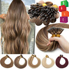 Highlight Nano Ring Micro Beads 100S Remy Human Hair Extensions Per Bonded Q360 $63.5 USD on eBay