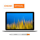 CHUWI Hi10 X Tablet/Laptop Convertible 2 IN 1 Windows 10 Intel Core 6GB+128GB