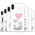 Dessana Sketch Sketch TPU Silicone Protective Cover Phone Case Cover for Apple $10.77 USD on eBay