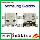 Connector Load Samsung Galaxy S3 mini i8190, Trend S7560, S DUOS S7562, Ace 2